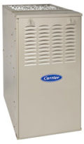 Carrier_Comfort_80_FER